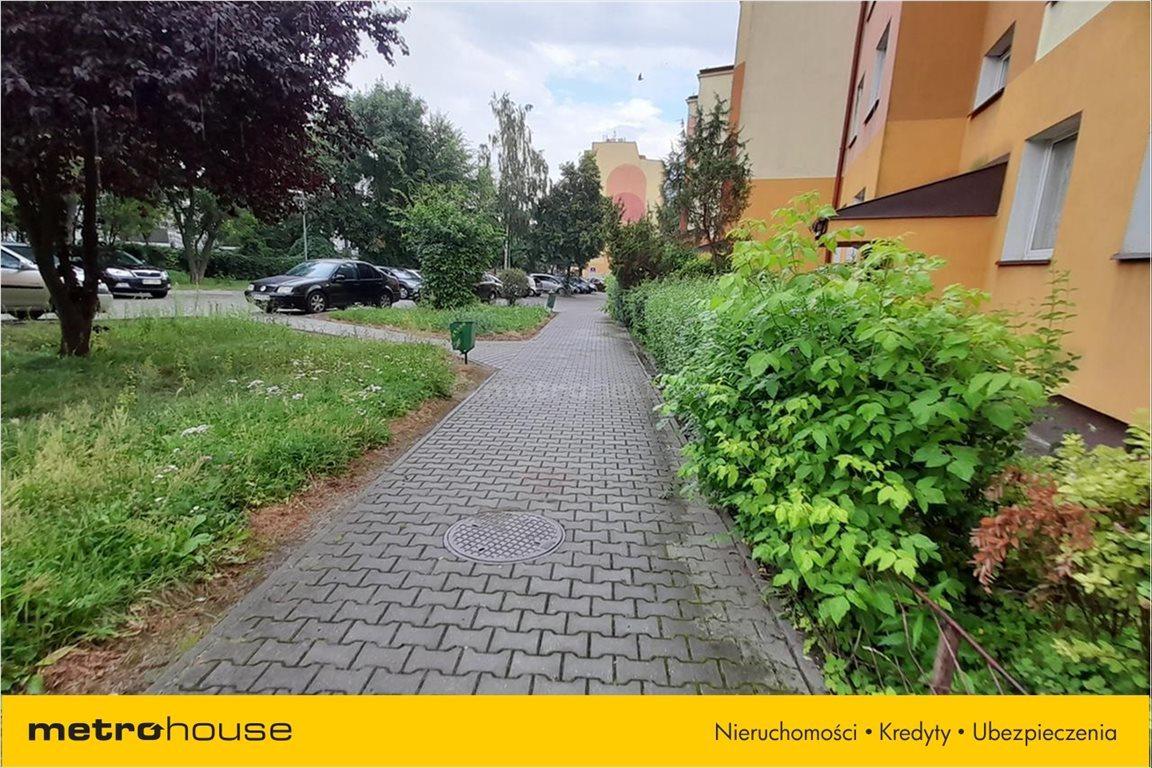 Mieszkanie trzypokojowe na sprzedaż Radom, Radom, Szeroka  67m2 Foto 12