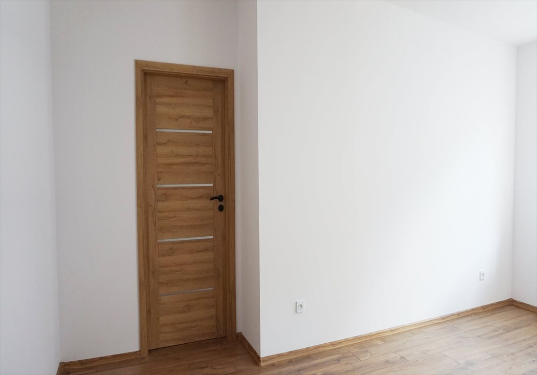 Mieszkanie dwupokojowe na sprzedaż Poznań, Jeżyce, Poznańska  33m2 Foto 8