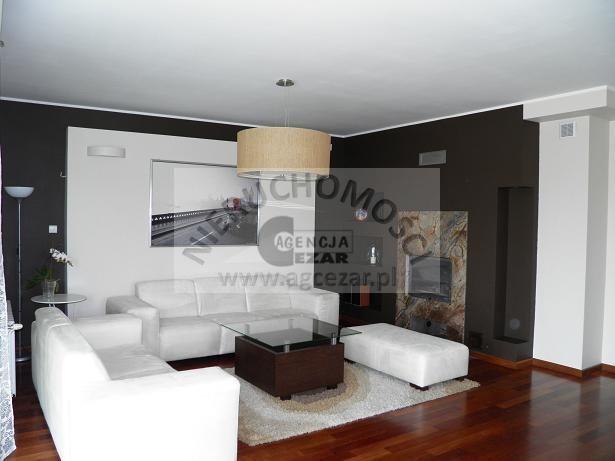Dom na sprzedaż Mińsk Mazowiecki, gmina  220m2 Foto 5