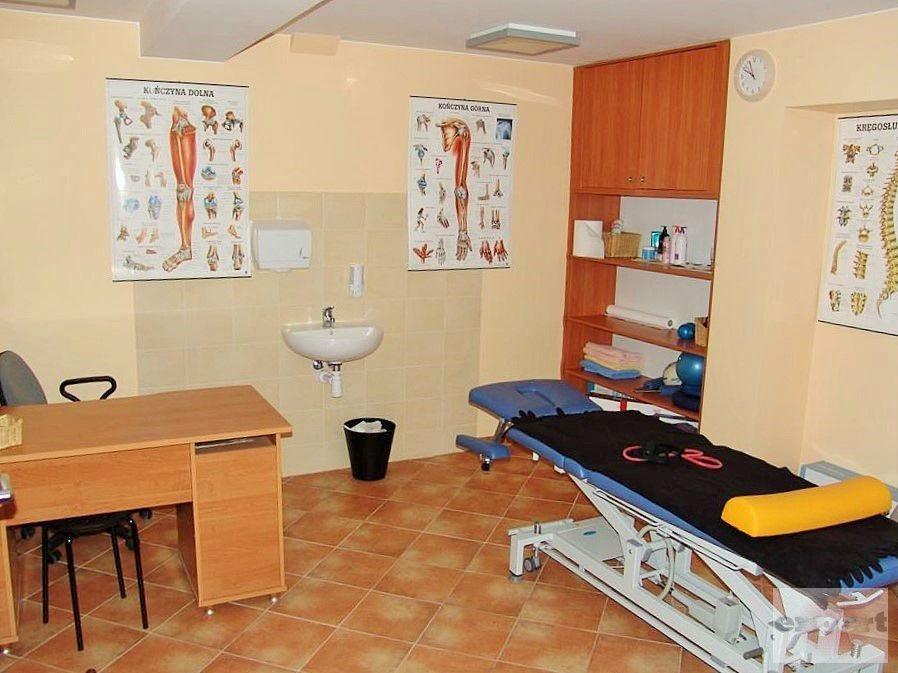 Lokal użytkowy na wynajem Łódź, Śródmieście  326m2 Foto 11