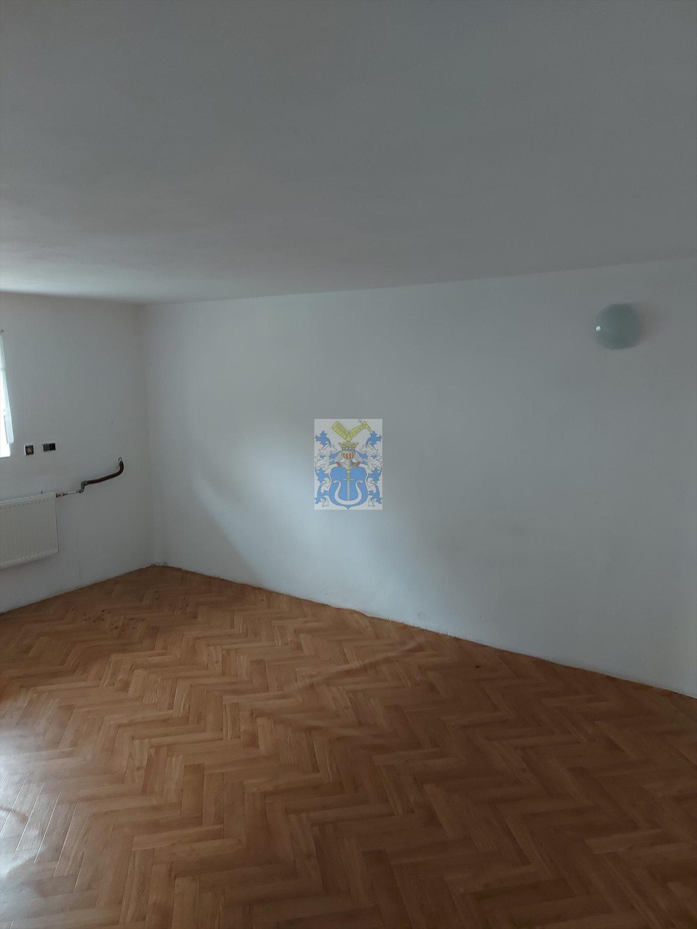 Dom na wynajem Kraków, Kraków-Nowa Huta, Bieńczyce  300m2 Foto 10