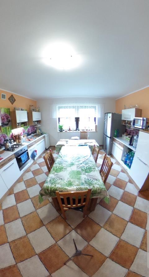 Dom na sprzedaż Struga  300m2 Foto 4