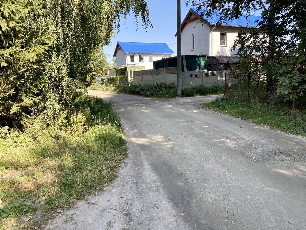 Działka budowlana na sprzedaż Ostrów Wielkopolski, Łąkowa  2500m2 Foto 3