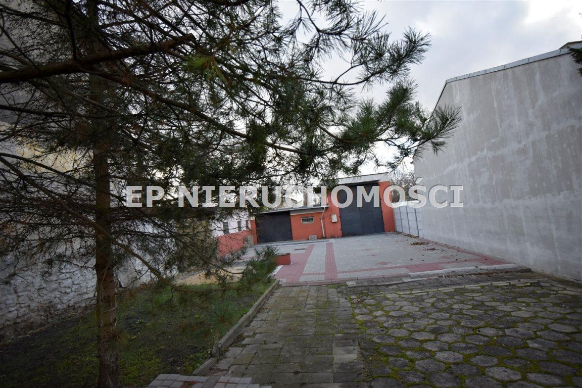 Lokal użytkowy na wynajem Częstochowa, Zawodzie  122m2 Foto 1