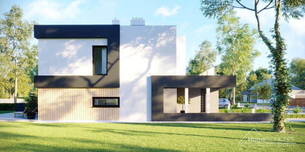 Dom na sprzedaż Rzeszów, św. Rocha  113m2 Foto 6