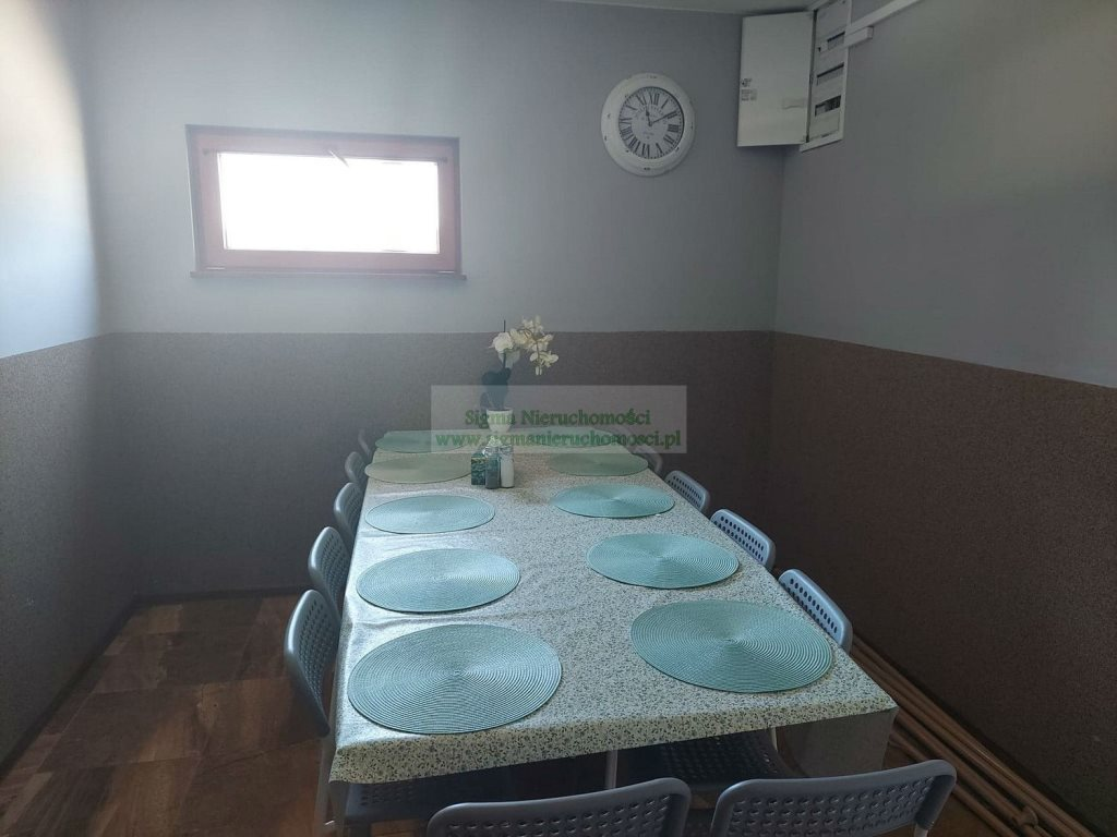 Dom na wynajem Biała  300m2 Foto 10