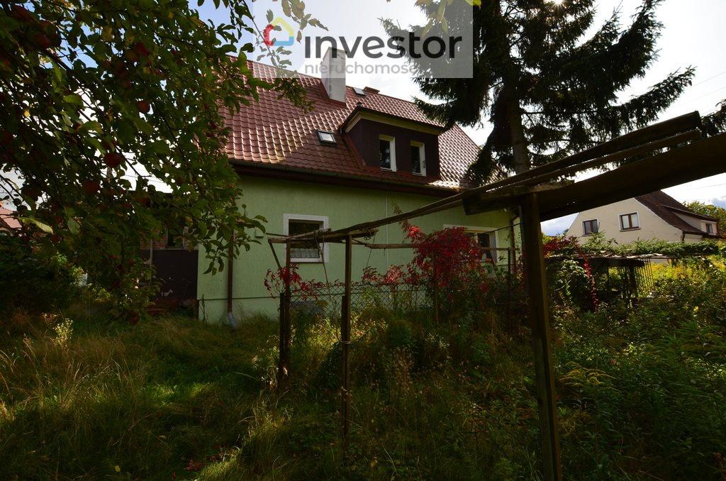 Dom na sprzedaż Olsztyn, Juranda ze Spychowa  90m2 Foto 6
