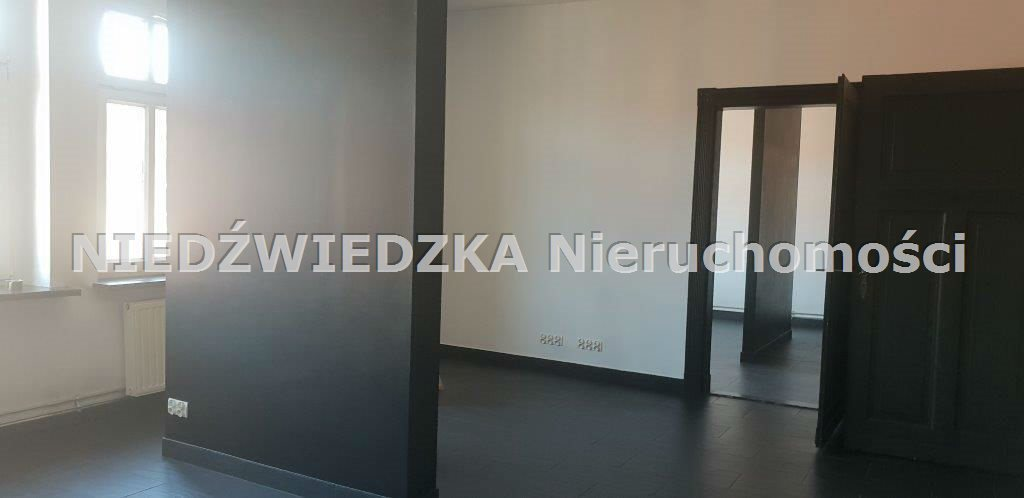 Lokal użytkowy na wynajem Chorzów, Centrum  69m2 Foto 1
