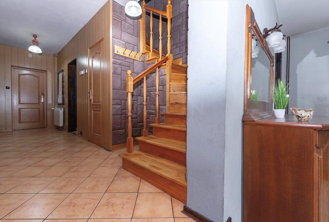 Dom na sprzedaż Laskowizna  165m2 Foto 5