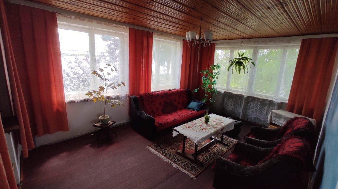 Dom na sprzedaż Bieliny, Starowiejska 37  200m2 Foto 11