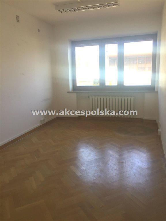 Dom na wynajem Warszawa, Mokotów, Pod Skocznią, Bzowa  350m2 Foto 11