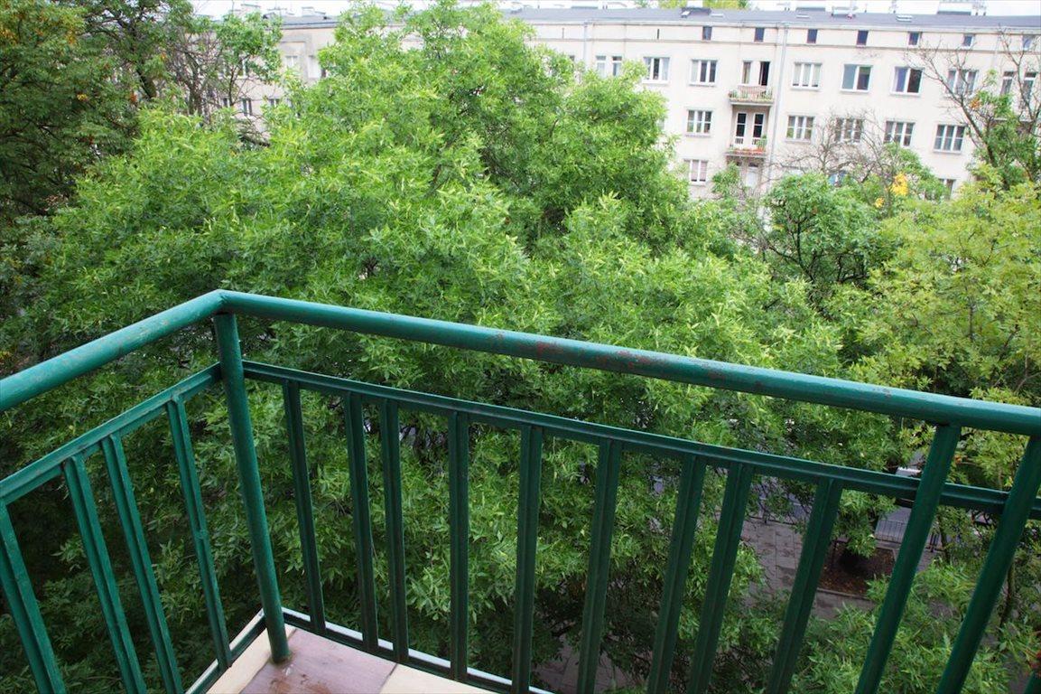Mieszkanie dwupokojowe na sprzedaż Warszawa, Żoliborz, Mickiewicza  79m2 Foto 6