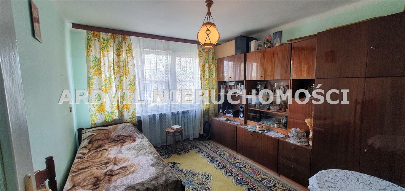 Mieszkanie dwupokojowe na sprzedaż Białystok, Mickiewicza, Marii Konopnickiej  47m2 Foto 6