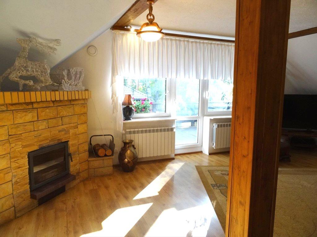Dom na sprzedaż Otwock, Kołątaja  150m2 Foto 9