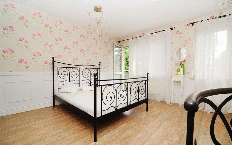 Mieszkanie dwupokojowe na sprzedaż Legionowo, suwalna  59m2 Foto 5