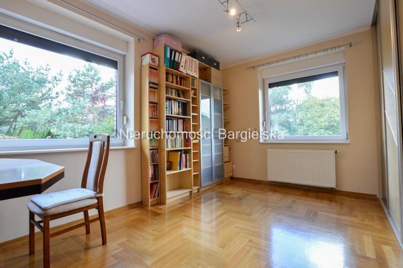 Dom na sprzedaż Chwaszczyno, Domków Jednorodzinnych, domków jednorodzinnych, Centrum Chwaszczyna  340m2 Foto 10