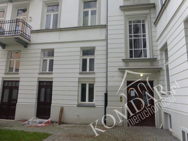 Lokal użytkowy na sprzedaż Warszawa, Śródmieście, Śródmieście, Kopernika  148m2 Foto 3