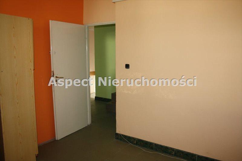 Lokal użytkowy na wynajem Płock, Kolegialna  100m2 Foto 3