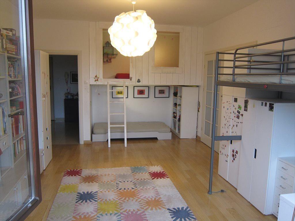 Mieszkanie trzypokojowe na sprzedaż Warszawa, Mokotów, Górny Mokotów, Stary Mokotów, metro Racławicka  90m2 Foto 8