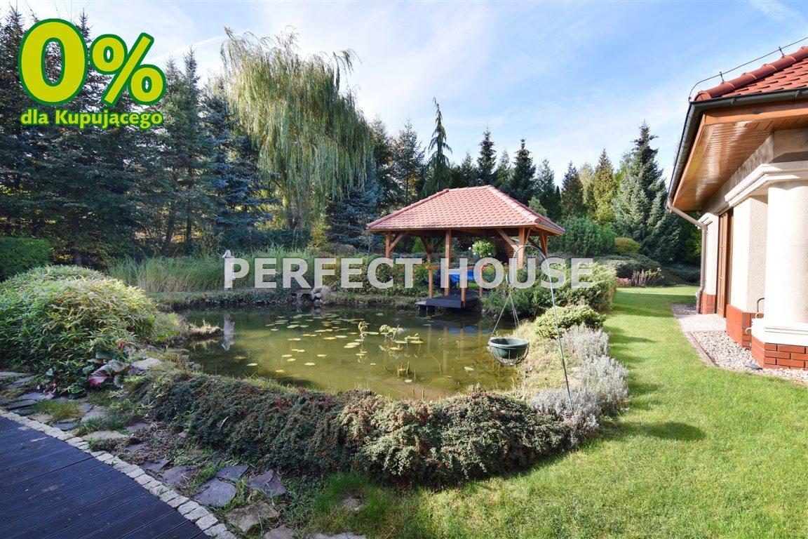 Dom na sprzedaż Chyby  520m2 Foto 5