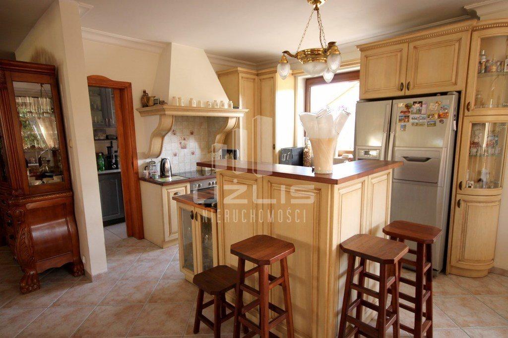 Dom na sprzedaż Tczew  356m2 Foto 8