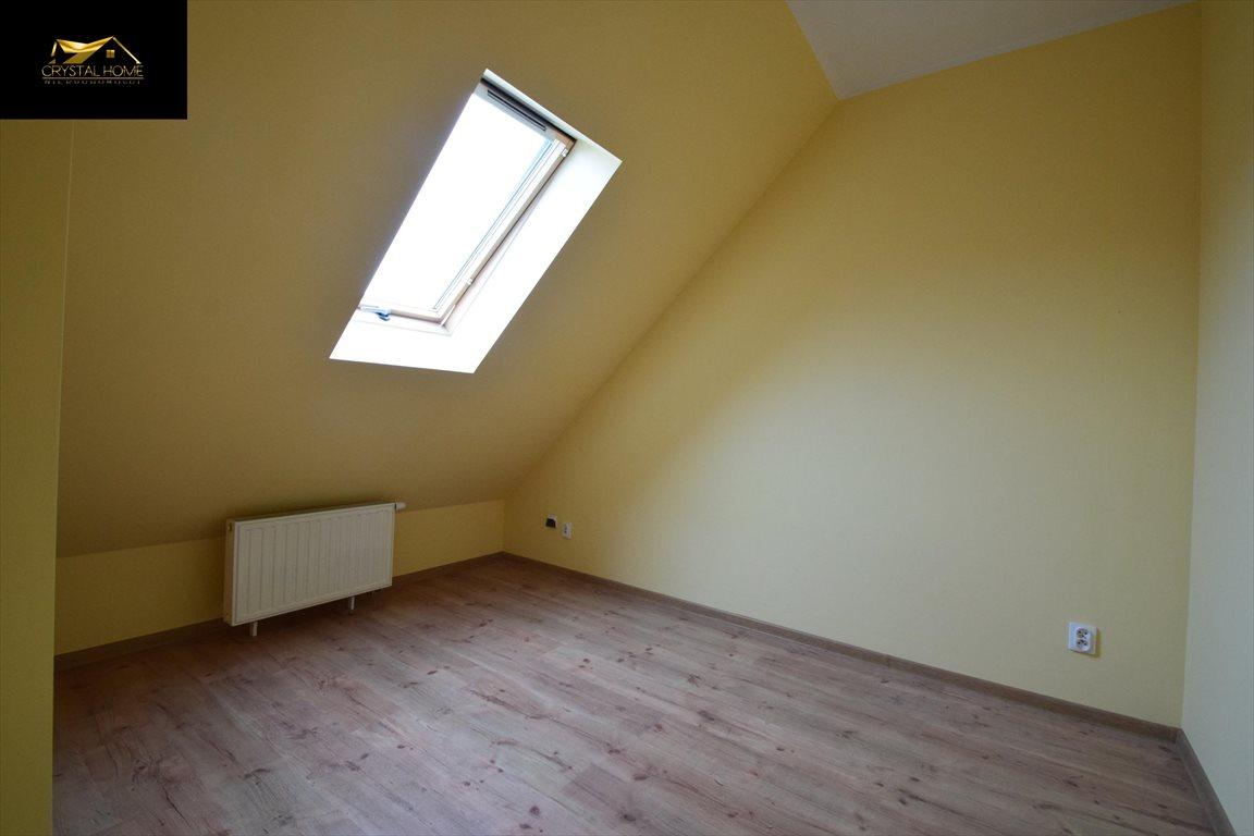 Mieszkanie trzypokojowe na sprzedaż Świebodzice  39m2 Foto 6