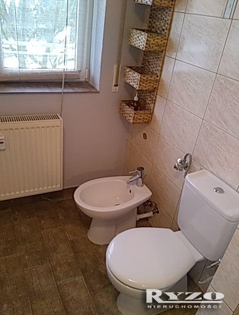 Dom na sprzedaż Kobylanka  240m2 Foto 13