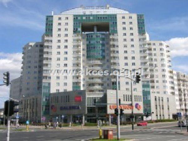 Lokal użytkowy na sprzedaż Warszawa, Ursynów, Ursynów  56m2 Foto 1