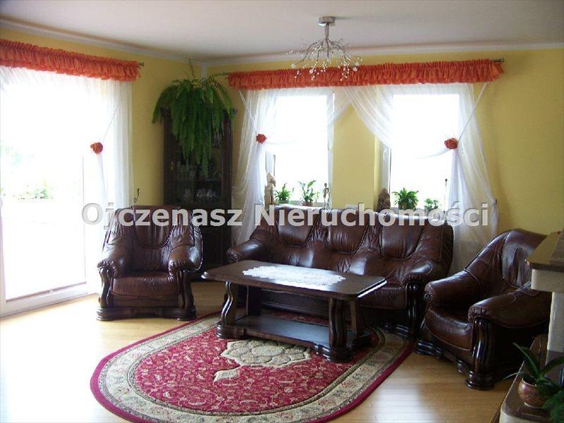 Dom na sprzedaż Lisi Ogon  230m2 Foto 1