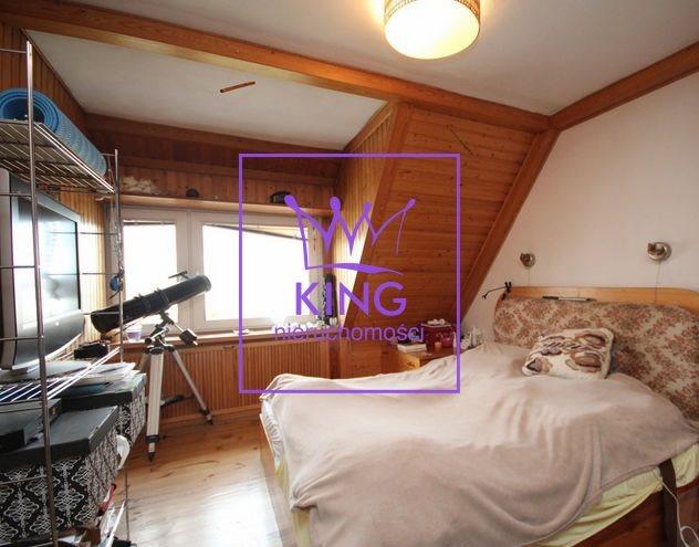 Mieszkanie czteropokojowe  na sprzedaż Szczecin, Centrum  113m2 Foto 4