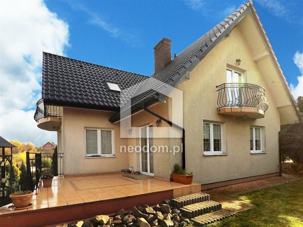 Dom na sprzedaż Bodzanów  350m2 Foto 4