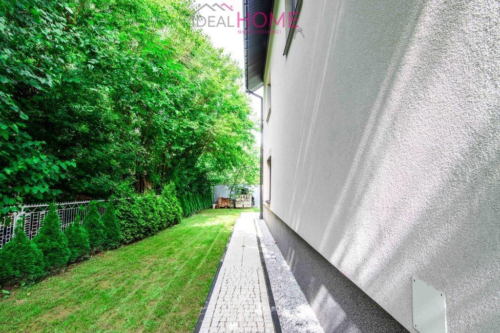 Dom na sprzedaż Malinie  150m2 Foto 7