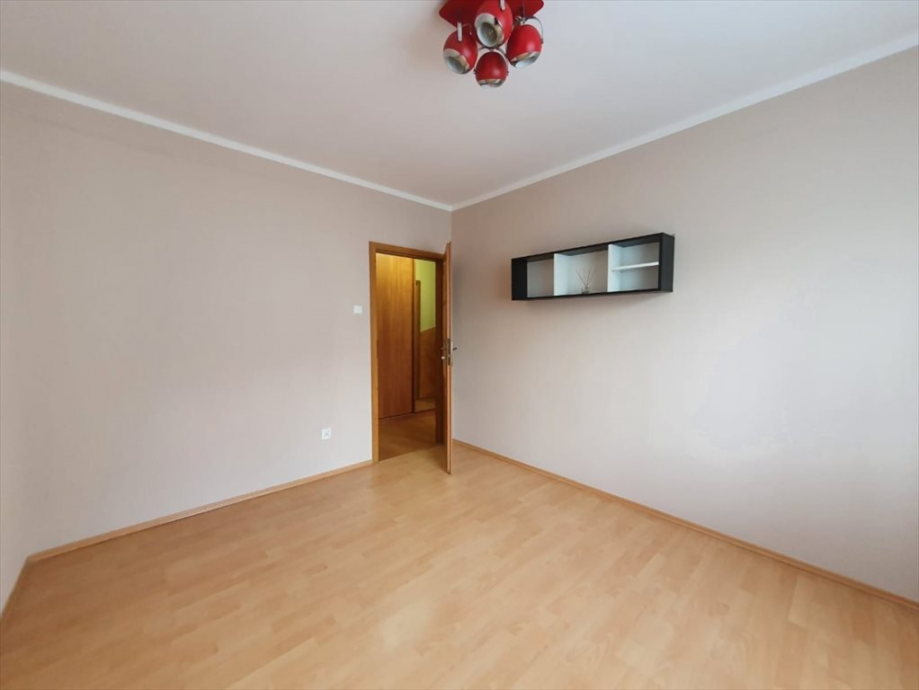 Mieszkanie trzypokojowe na wynajem Bydgoszcz, Górzyskowo, Gołębia  70m2 Foto 9