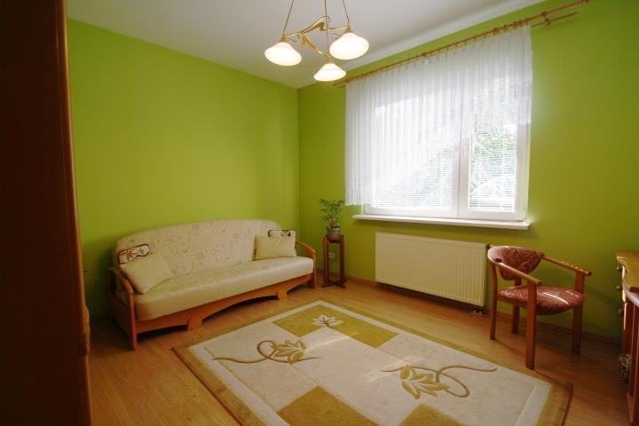 Dom na sprzedaż Opole, Kolonia Gosławicka  188m2 Foto 11