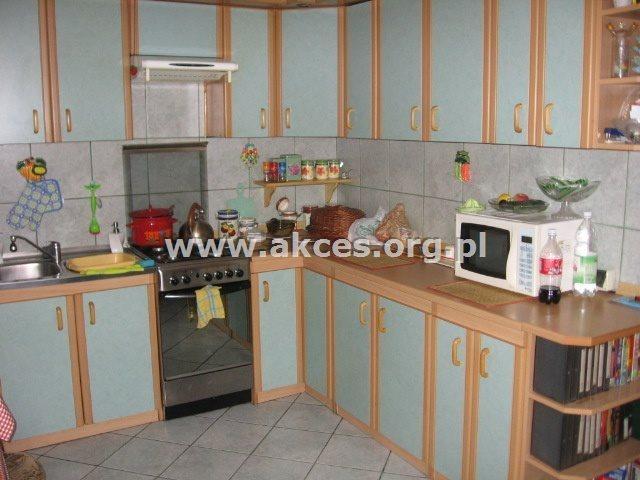 Dom na sprzedaż Warszawa, Targówek, Elsnerów  50m2 Foto 3