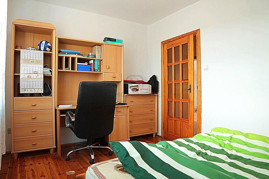 Dom na sprzedaż Gorzów Wielkopolski  261m2 Foto 12