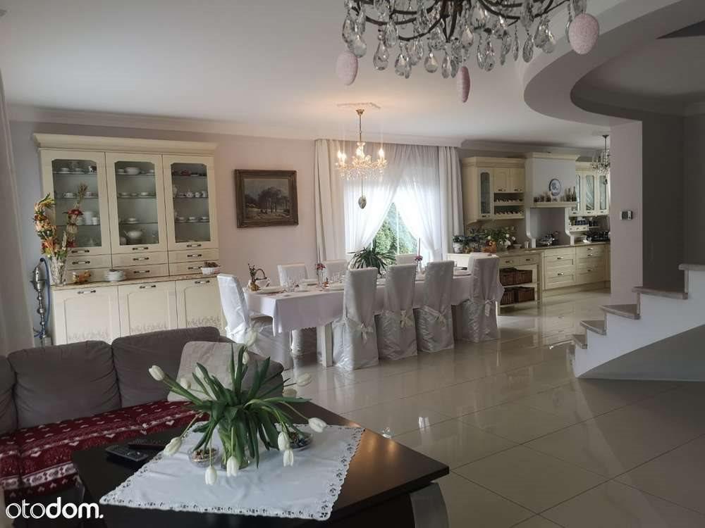 Dom na sprzedaż Michałów-Reginów  289m2 Foto 2
