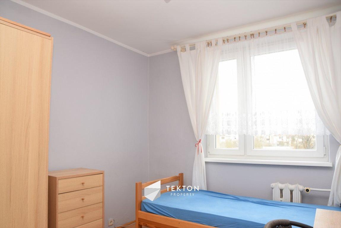 Mieszkanie czteropokojowe  na sprzedaż Gdańsk, Przymorze, Olsztyńska  72m2 Foto 7