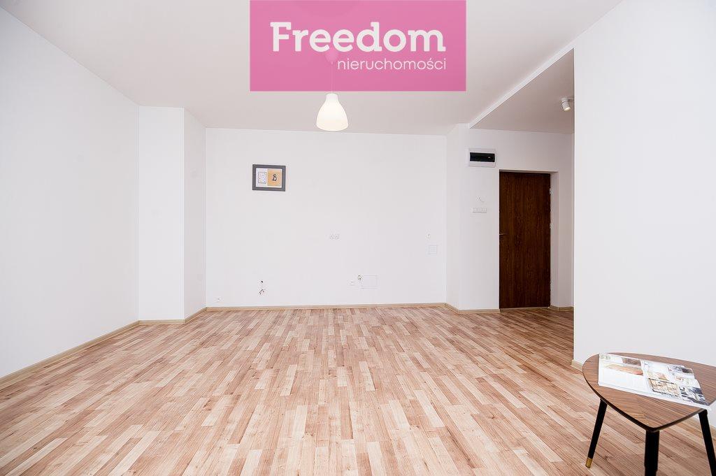 Mieszkanie dwupokojowe na sprzedaż Bytom, Rzeźnicza  38m2 Foto 7