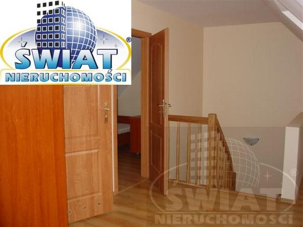 Mieszkanie trzypokojowe na wynajem Szczecin, Stare Miasto  70m2 Foto 9