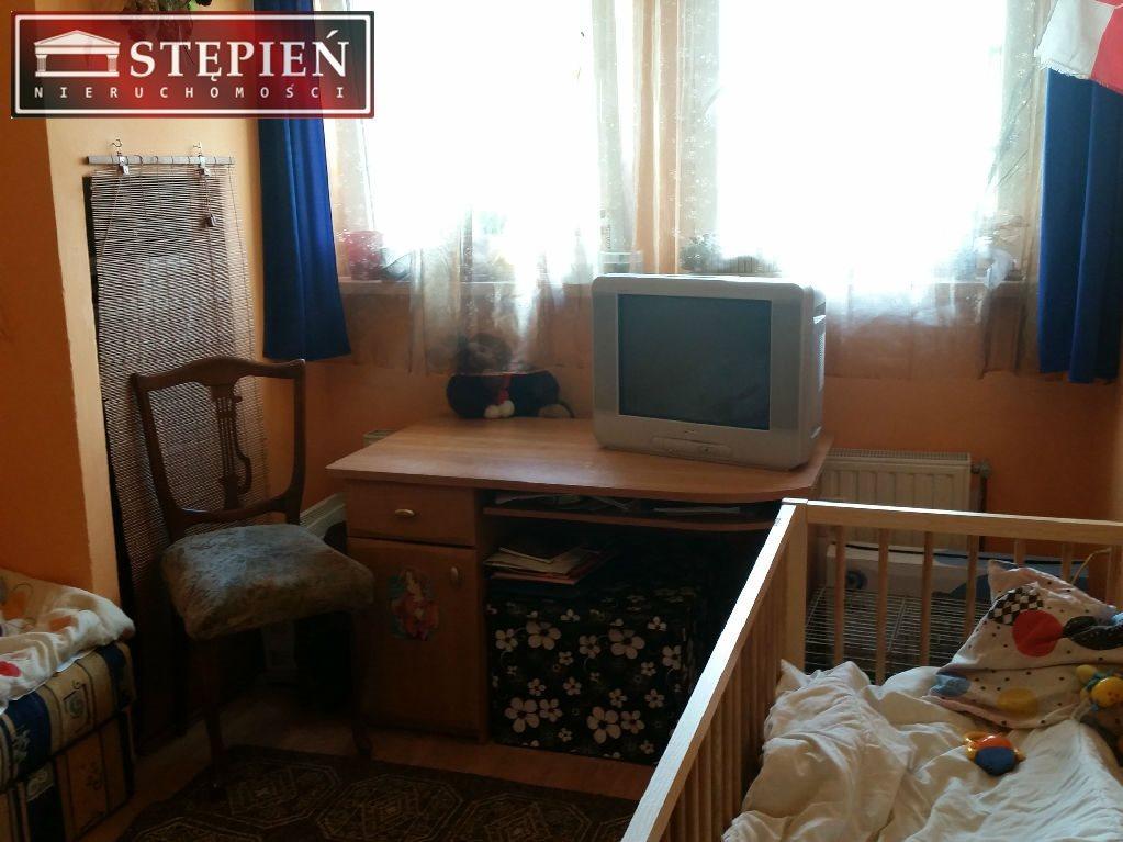 Mieszkanie dwupokojowe na sprzedaż Jeżów Sudecki  45m2 Foto 4