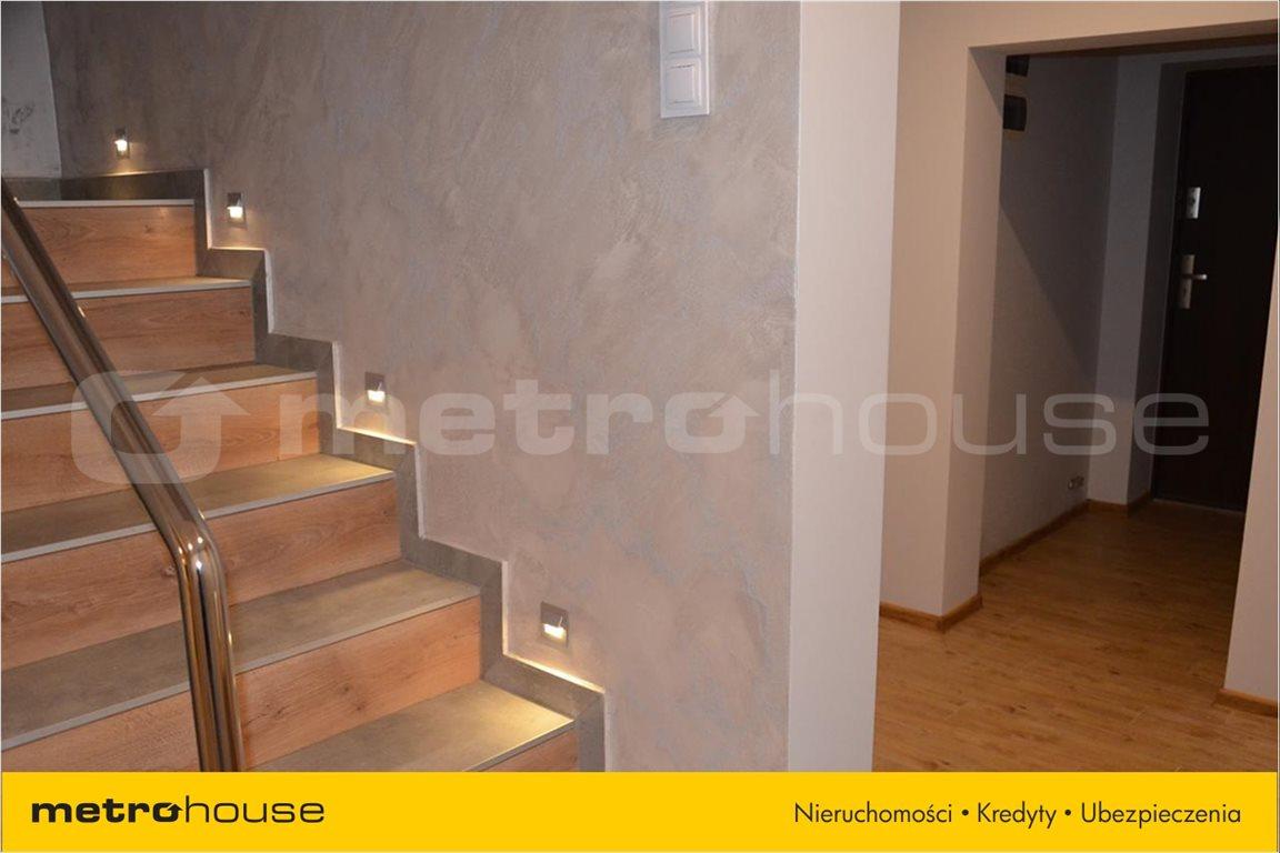 Dom na sprzedaż Tomaszów Mazowiecki, Tomaszów Mazowiecki  270m2 Foto 7