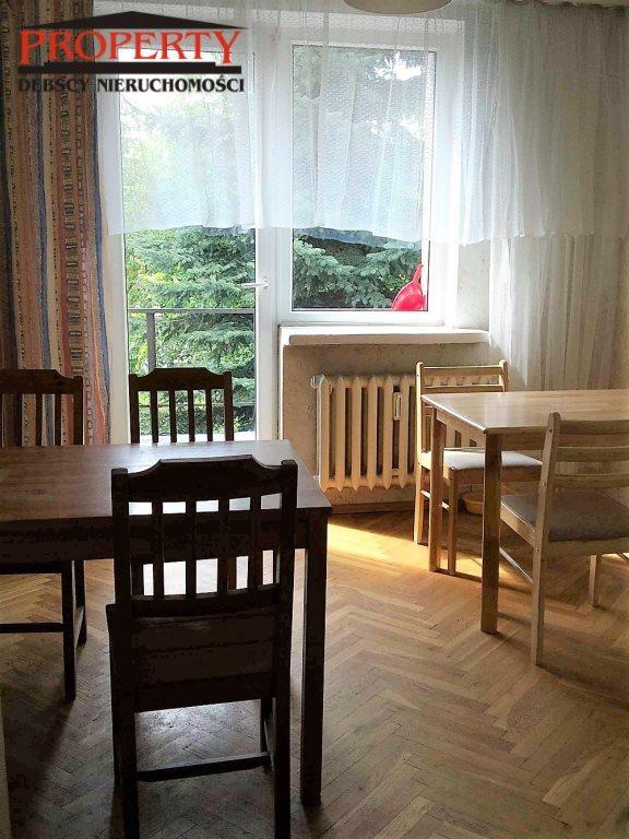 Dom na wynajem Łódź, Polesie, Oś. Pienista-Falista, Oś. Pienista  140m2 Foto 10