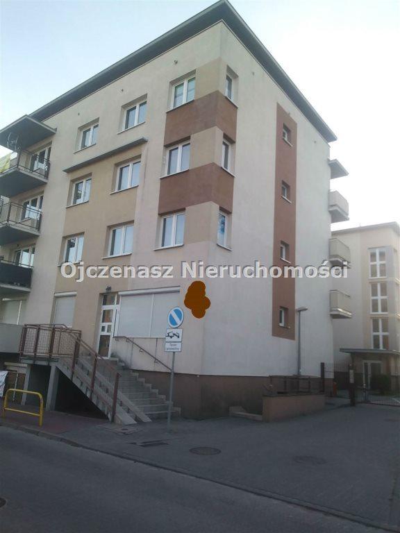 Lokal użytkowy na sprzedaż Bydgoszcz, Fordon  120m2 Foto 8