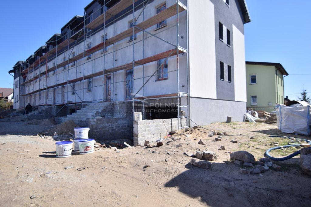Dom na sprzedaż Białystok, Wygoda  101m2 Foto 2