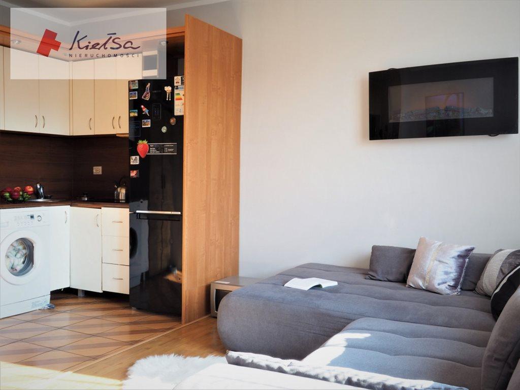 Mieszkanie dwupokojowe na sprzedaż Czarna Białostocka, Żeromskiego  35m2 Foto 2