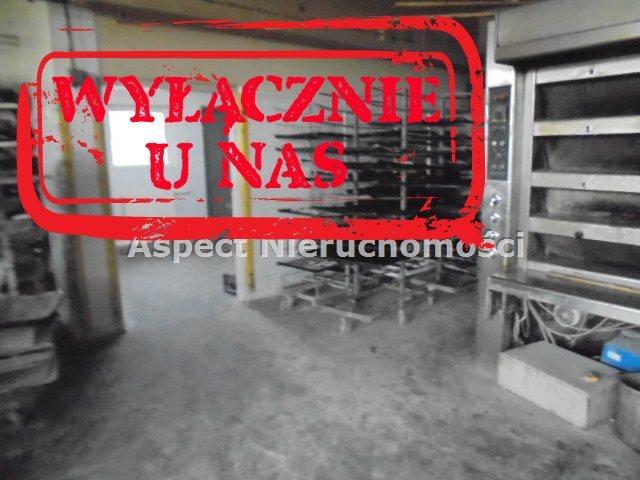 Lokal użytkowy na sprzedaż Zatopolice  260m2 Foto 10