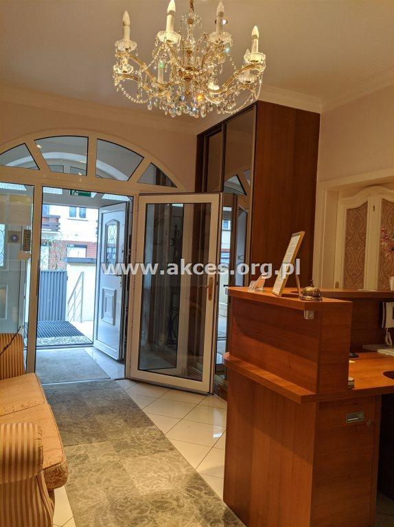 Lokal użytkowy na sprzedaż Warszawa, Praga-Południe, Grochów  700m2 Foto 10