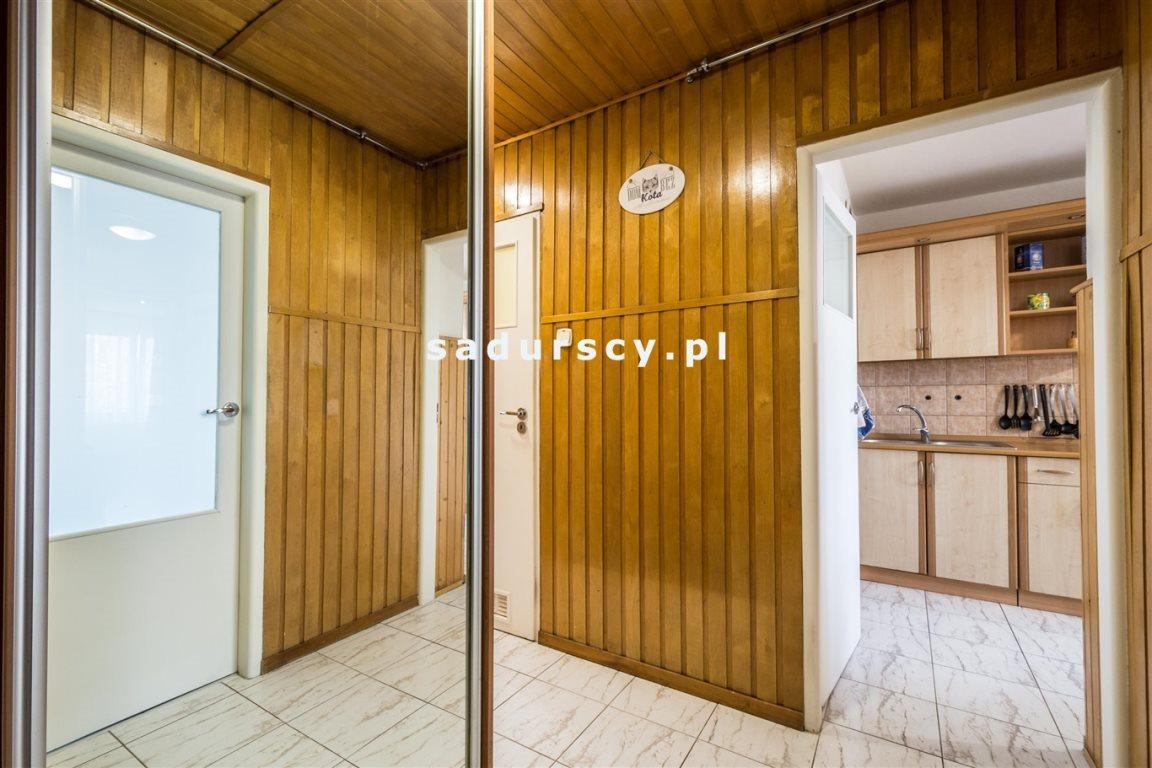 Mieszkanie dwupokojowe na sprzedaż Kraków, Bieżanów-Prokocim, Kozłówek, Seweryna  45m2 Foto 10