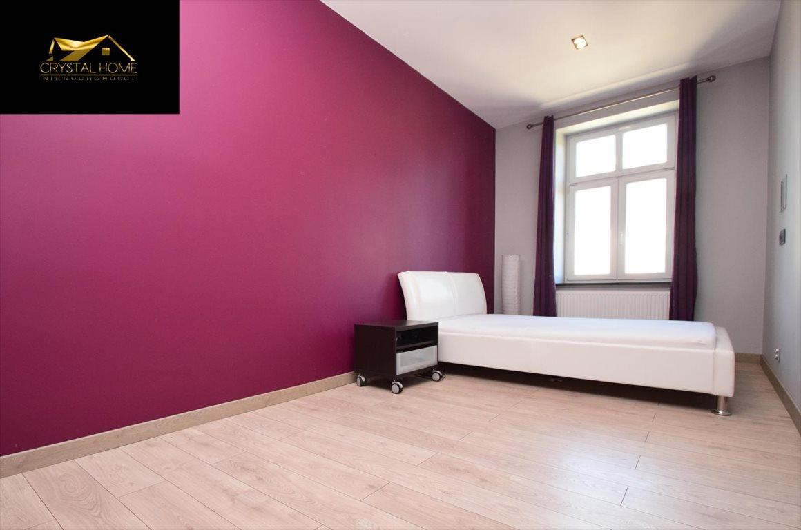 Mieszkanie trzypokojowe na sprzedaż Świdnica  78m2 Foto 6